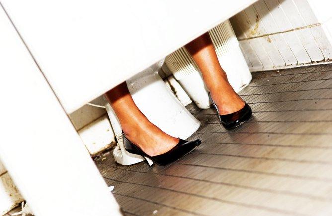 Stall feet.jpg