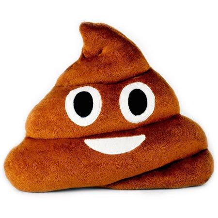 poop emoji.jpeg
