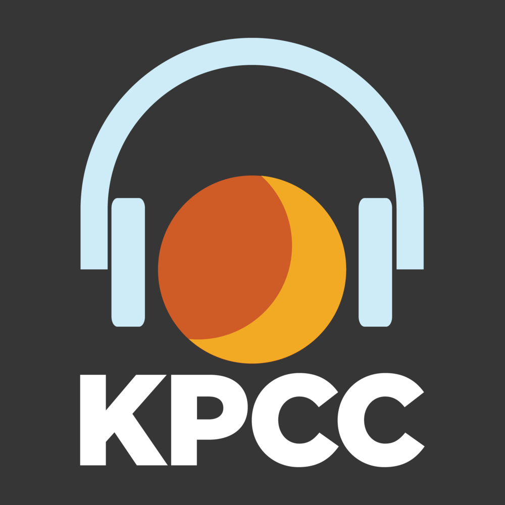 KPCC Eclipse Square.png