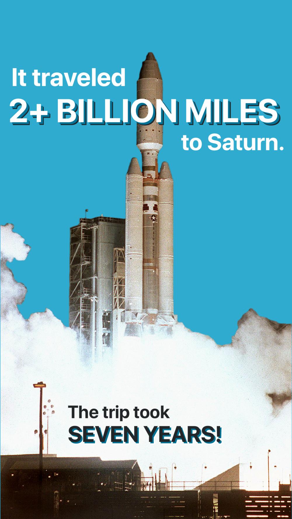 Cassini IG Story 02.png