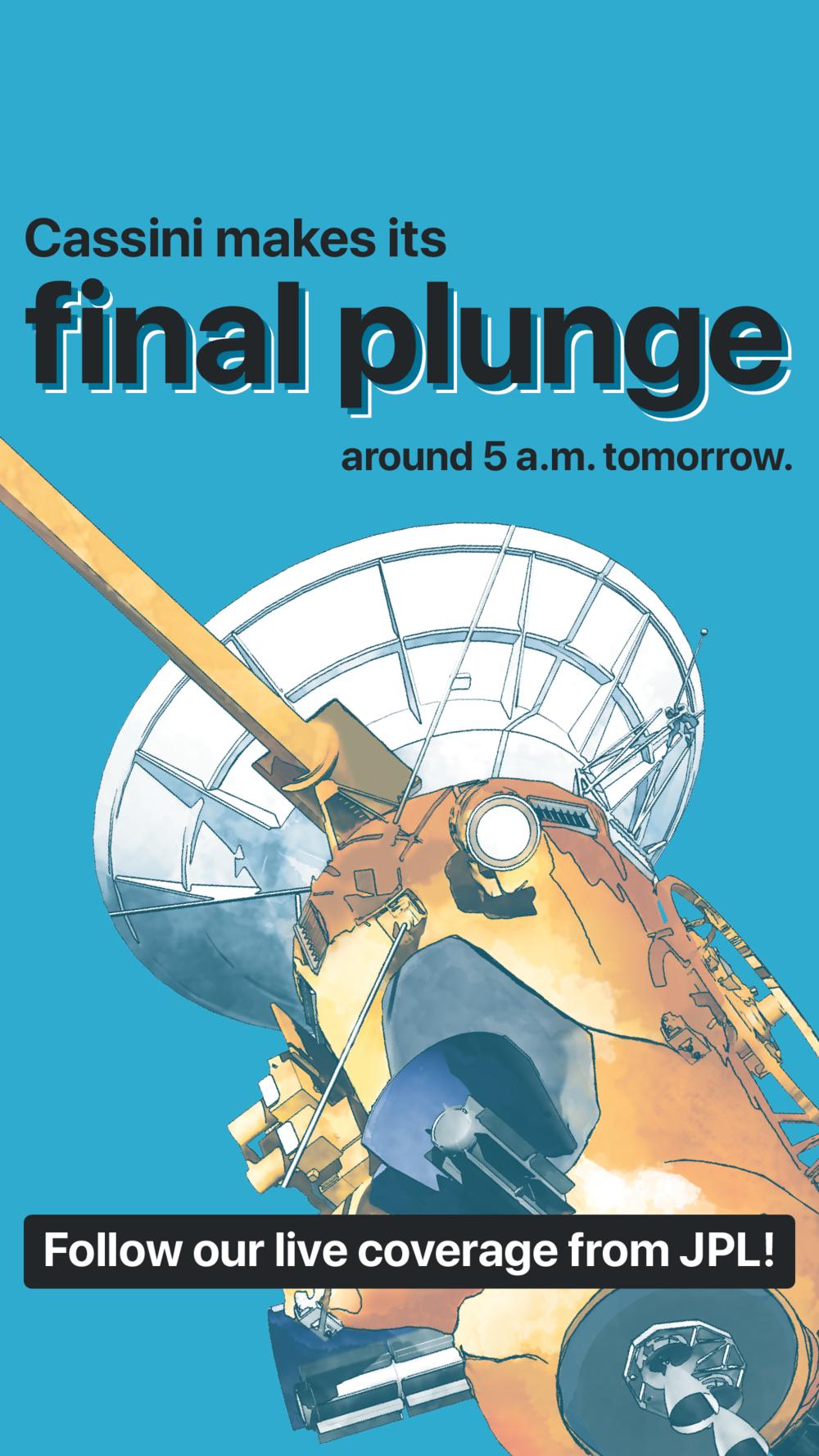 Cassini IG Story 08.png