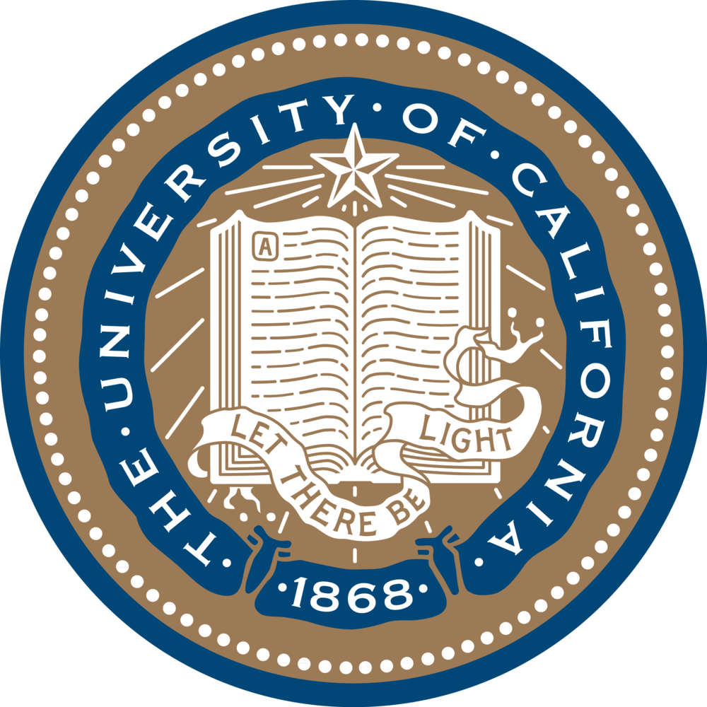 ucseal_540_874.png