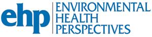 EHP-Logo_blue.png