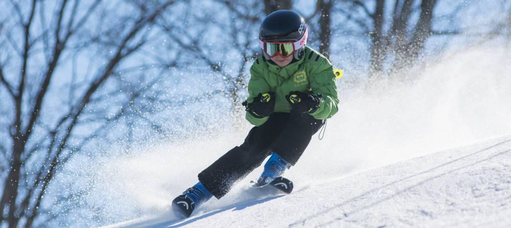 Skier_1000