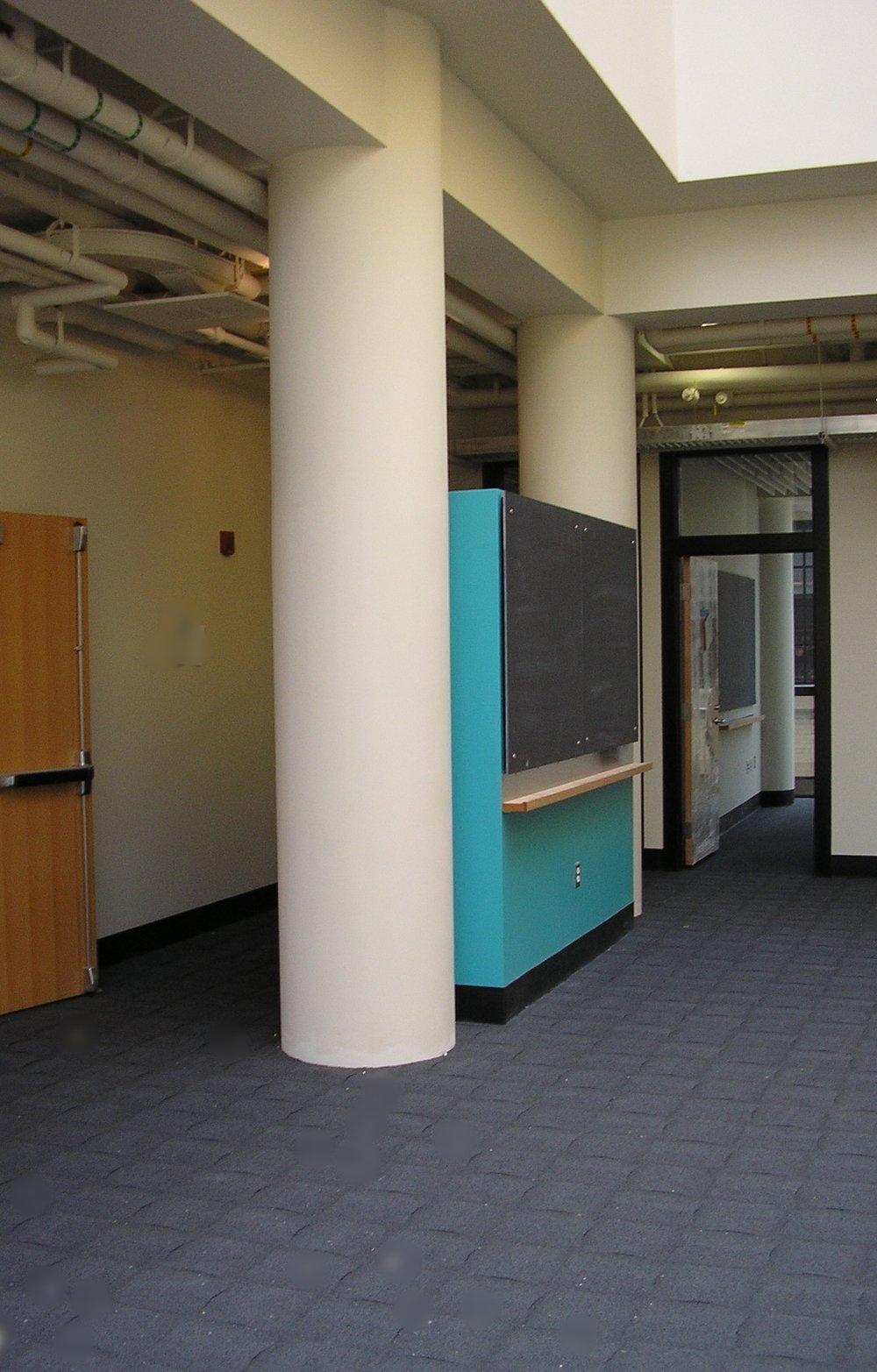 MIT PDSI 019.jpg