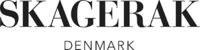 Logo Skagerak.jpg