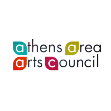 Athens Area Art Council