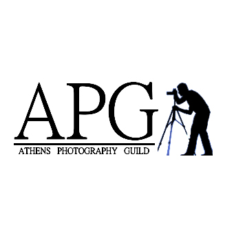Athens Photography Guild