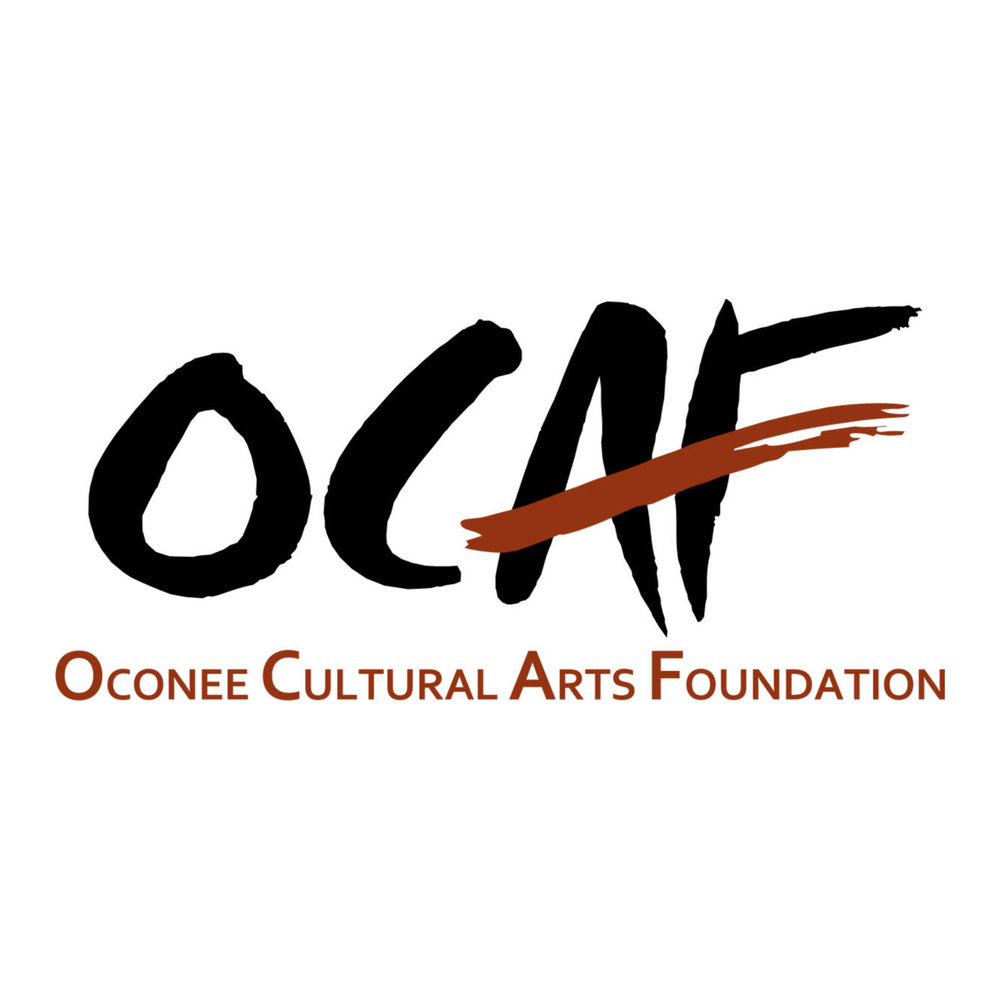 ocaf_logo-master_logo-color copy.jpg