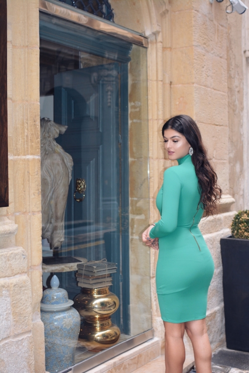 Fashion+blogger+Romea+Adler+Chante+palazzo+Consiglia.+jpg-2.jpeg