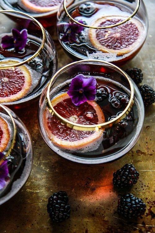 Mulled wine Romea Adler Christmas Christmas drinks Xmas blogger.jpg