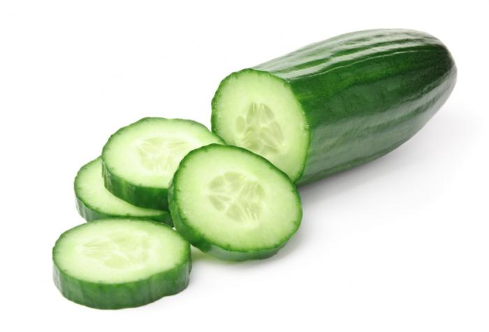 Romea adler beauty blogger home remedies cucumber.jpg