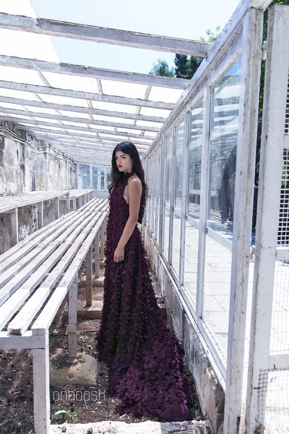 Romea Adler, fashion blogger malta, nilara, lifestyle blogger malta, malta blogger, nilara dress, anna osk, malta, blogger.jpg