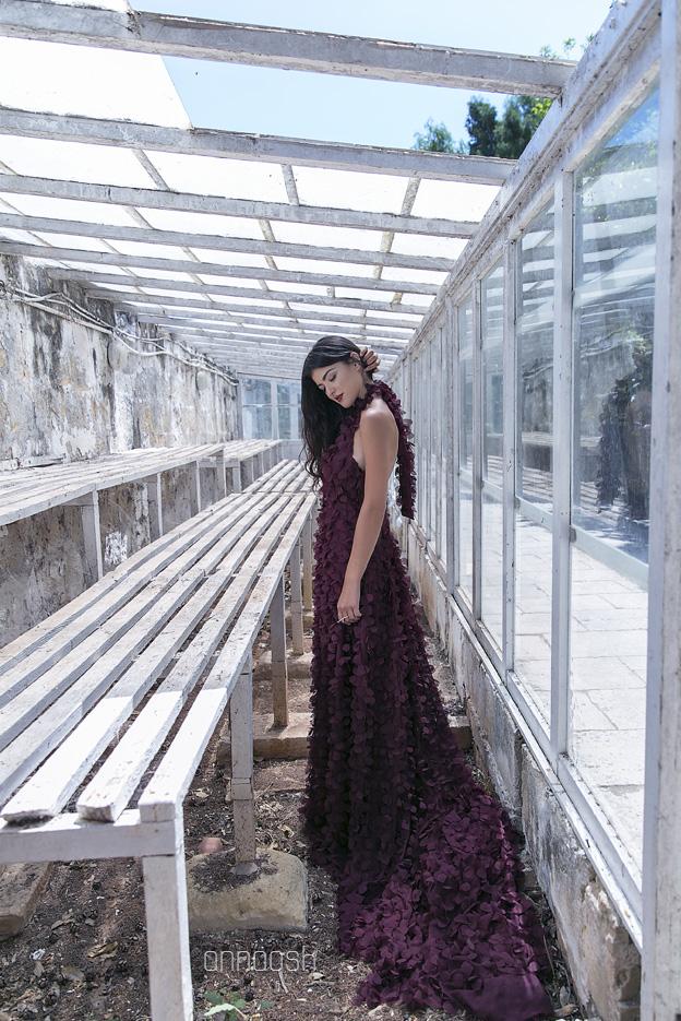 romea2small, Romea Adler, fashion blogger malta, nilara, lifestyle blogger malta, malta blogger, nilara dress, anna osk, malta, blogger.jpg