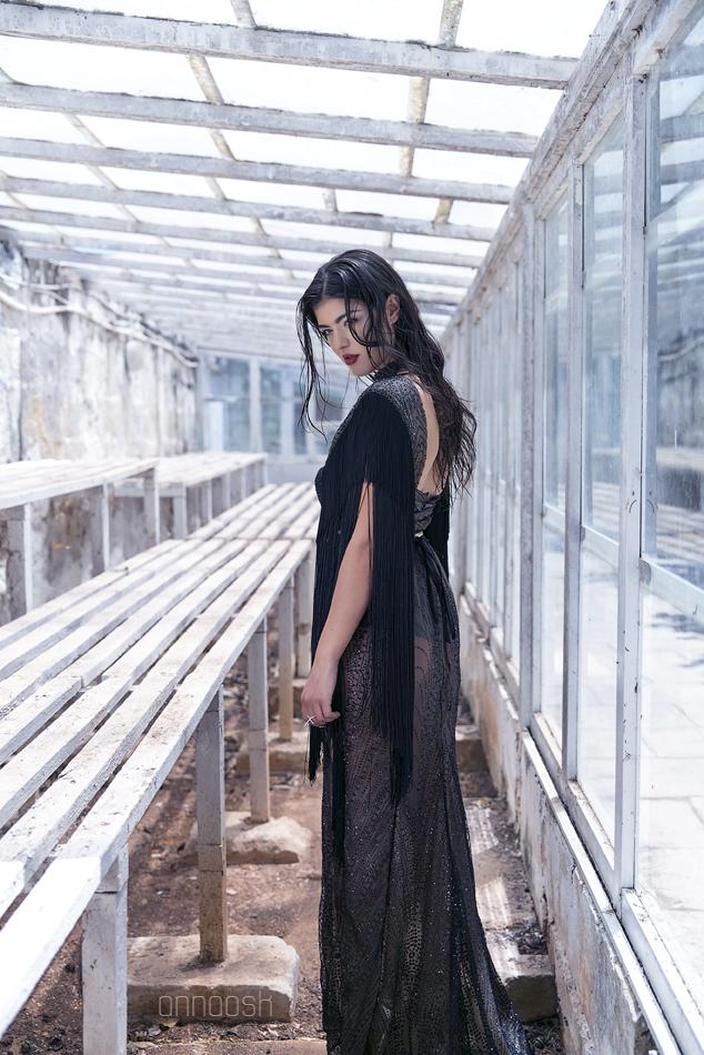 Romea Adler, fashion blogger malta, nilara, lifestyle blogger malta, malta blogger, nilara dress, anna osk, malta, blogger, hermina reea brand, romea adler for hermina .jpg