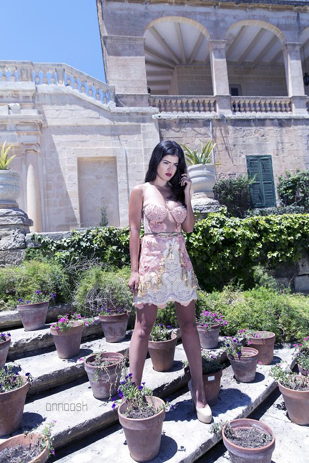 high fashion malta, Romea Adler, fashion blogger malta, nilara, lifestyle blogger malta, malta blogger, nilara dress, anna osk, malta, blogger, hermina reea brand.jpg