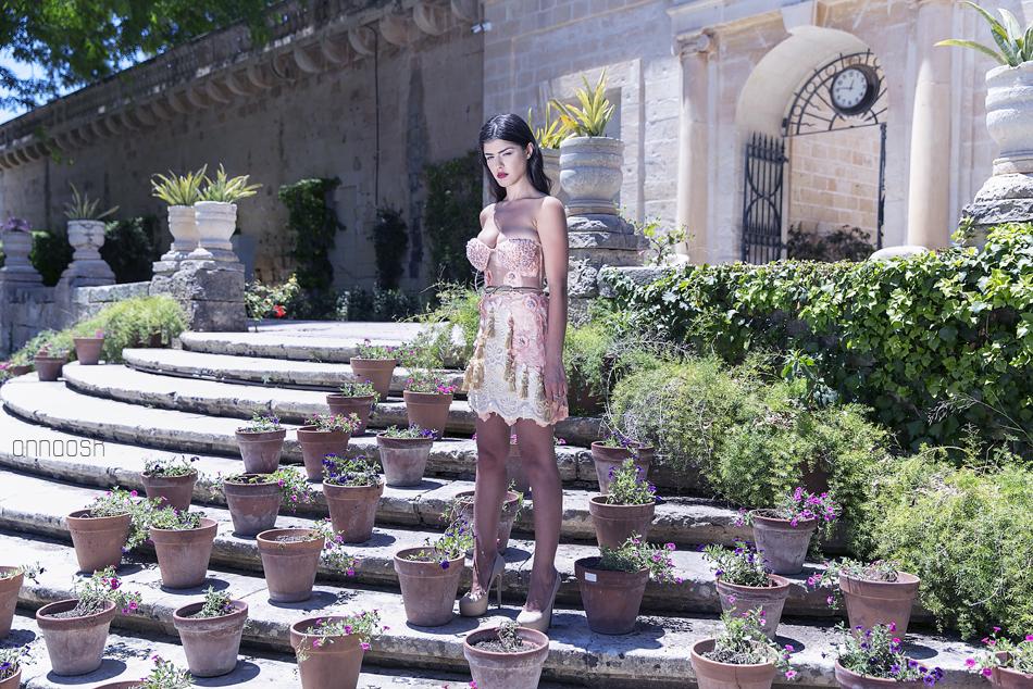 Romea Adler, fashion blogger malta, nilara, lifestyle blogger malta, malta blogger, nilara dress, anna osk, malta, blogger, hermina reea brand, wedding location malta.jpg