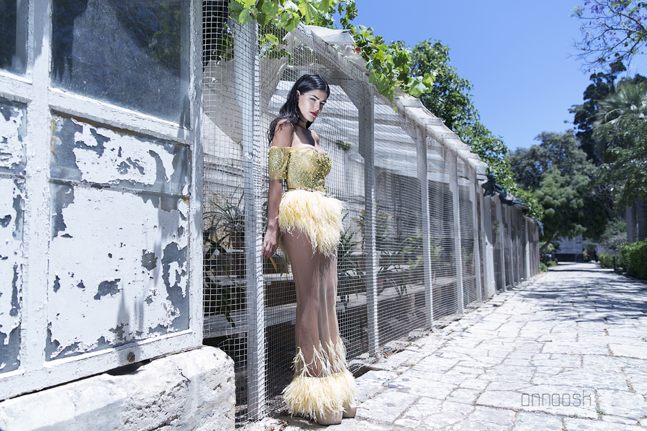 Romea Adler, fashion blogger malta, nilara, lifestyle blogger malta, malta blogger, nilara dress, anna osk, malta, blogger, hermina reea brand, vogue italia.jpg