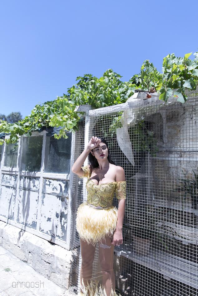 Romea Adler, fashion blogger malta, nilara, lifestyle blogger malta, malta blogger, nilara dress, anna osk, malta, blogger, hermina reea brand, vogue.jpg