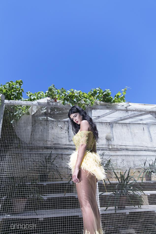 vogue editorial, Romea Adler, fashion blogger malta, nilara, lifestyle blogger malta, malta blogger, nilara dress, anna osk, malta, blogger, hermina reea brand.jpg