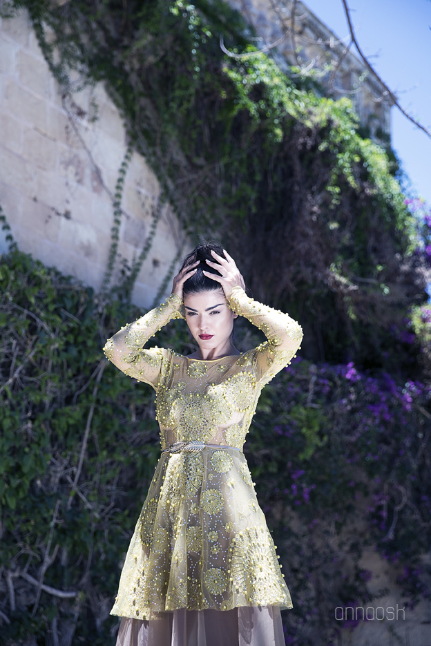 high fashion photography, Romea Adler, fashion blogger malta, nilara, lifestyle blogger malta, malta blogger, nilara dress, anna osk, malta, blogger, hermina reea brand.jpg