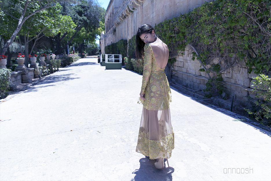 malta blog, Romea Adler, fashion blogger malta, nilara, lifestyle blogger malta, malta blogger, nilara dress, anna osk, malta, blogger, hermina reea brand.jpg