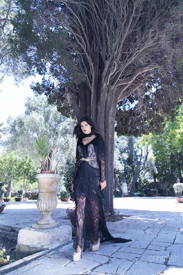Romea Adler, fashion blogger malta, nilara, lifestyle blogger malta, malta blogger, nilara dress, anna osk, malta, blogger, hermina reea brand, romea.jpg