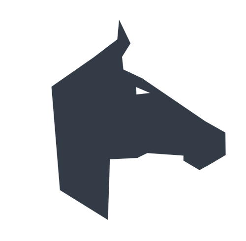 horse-icon-temp.png