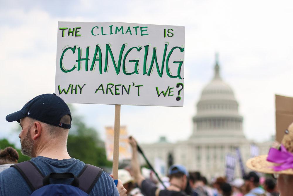 climate CHANGE .jpg