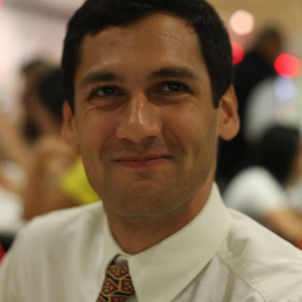 Prasad Headshot 2010.jpg