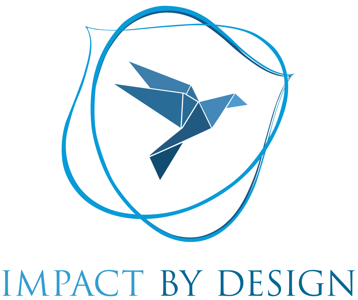 Impact by Design