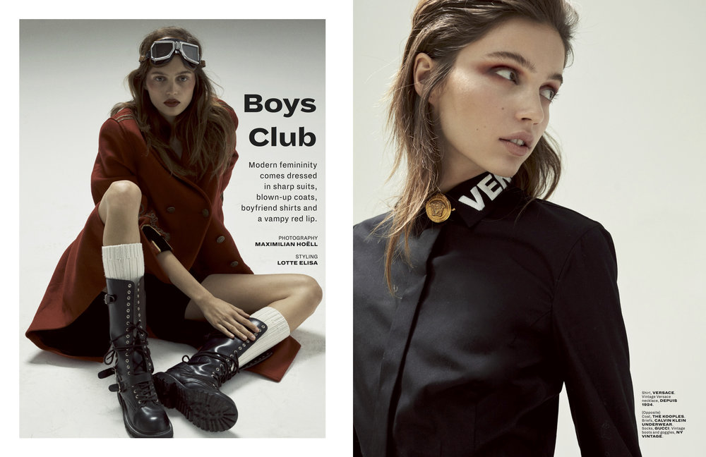 140-145 Mode Boys Club 0817 6pp (dragged) copy.jpg