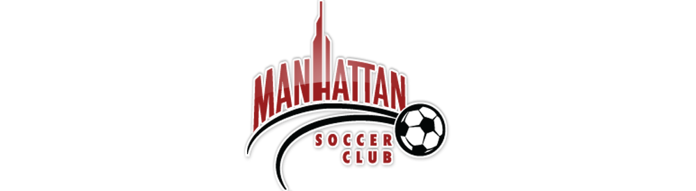 Soccer Affiliate - Please feel free to contact them...