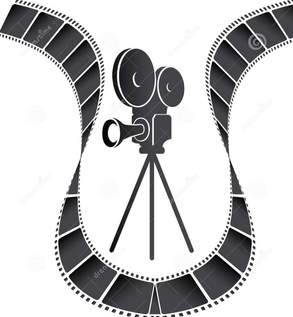 movie-camera-26586483.jpg