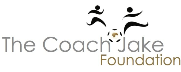The Coach Jake Foundation
