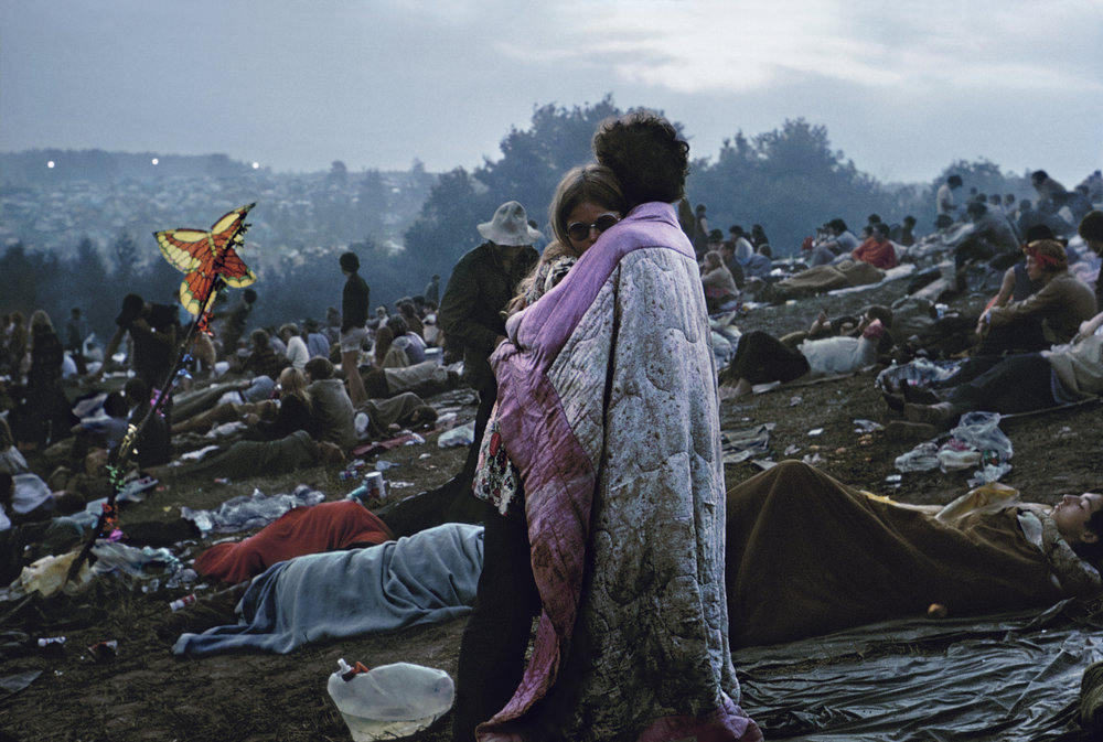 45.%22Woodstock Album Cover%22.jpg