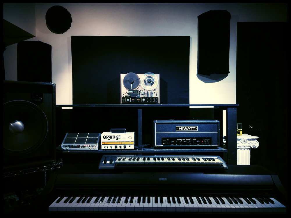 Control Room 3 (o).jpg