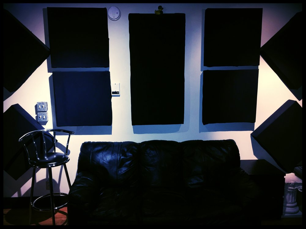 Control Room 4 (o).jpg