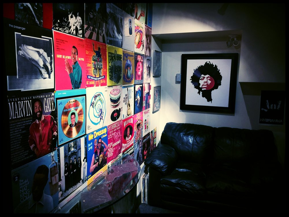Lounge (o).jpg