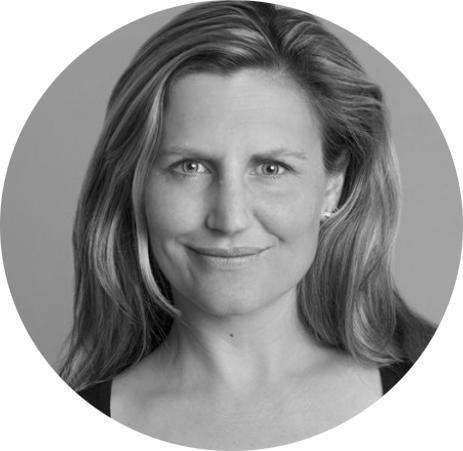 Audrey Nadia Rubinstein Publicist