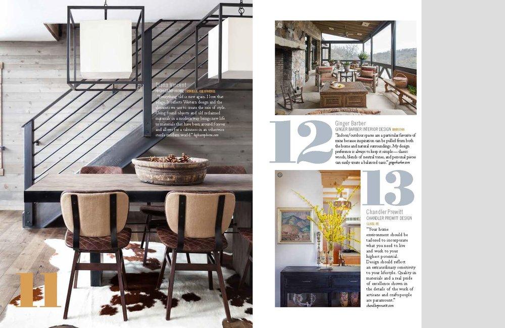 25 Interior Designers 0118_Page_4.jpg