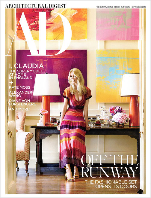 stride-studios-architectural-digest-september-2017-cover.jpg