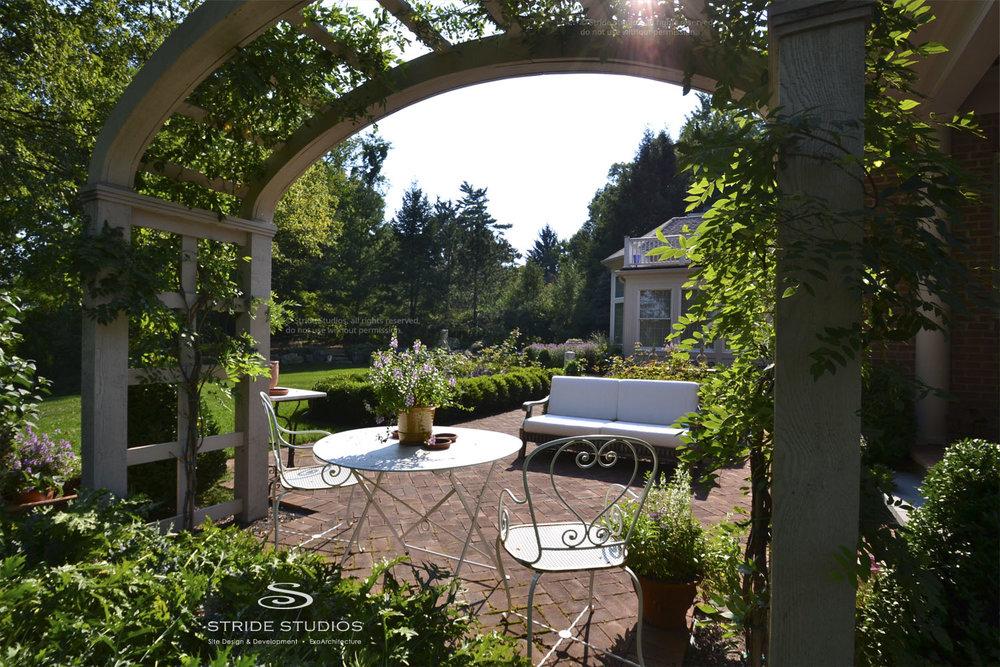 11-stride-studios-arbor-garden-brick-patio.jpg