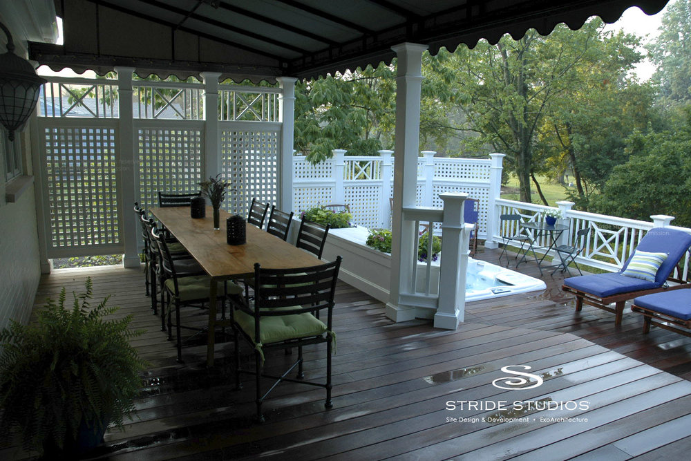 20-stride-studios-deck-covered-terrace-outdoor-dining.jpg