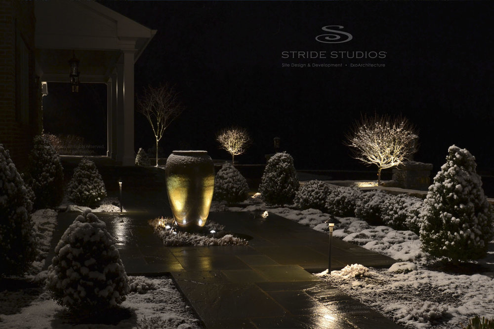 30-stride-studios-lighting-focal-point-stone-walk.jpg