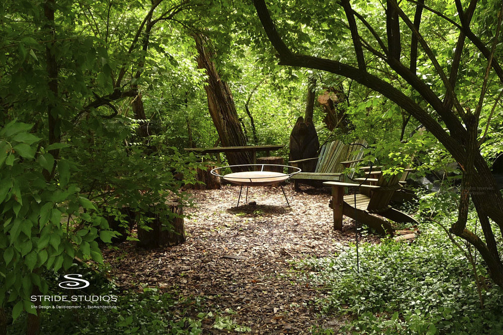 33-stride-studios-secret-garden-fire-pit-natural-arbor.jpg