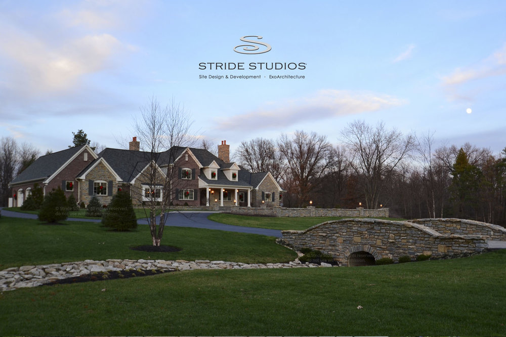 37-stride-studios-residential-fieldstone-bridge-creek-swale.jpg