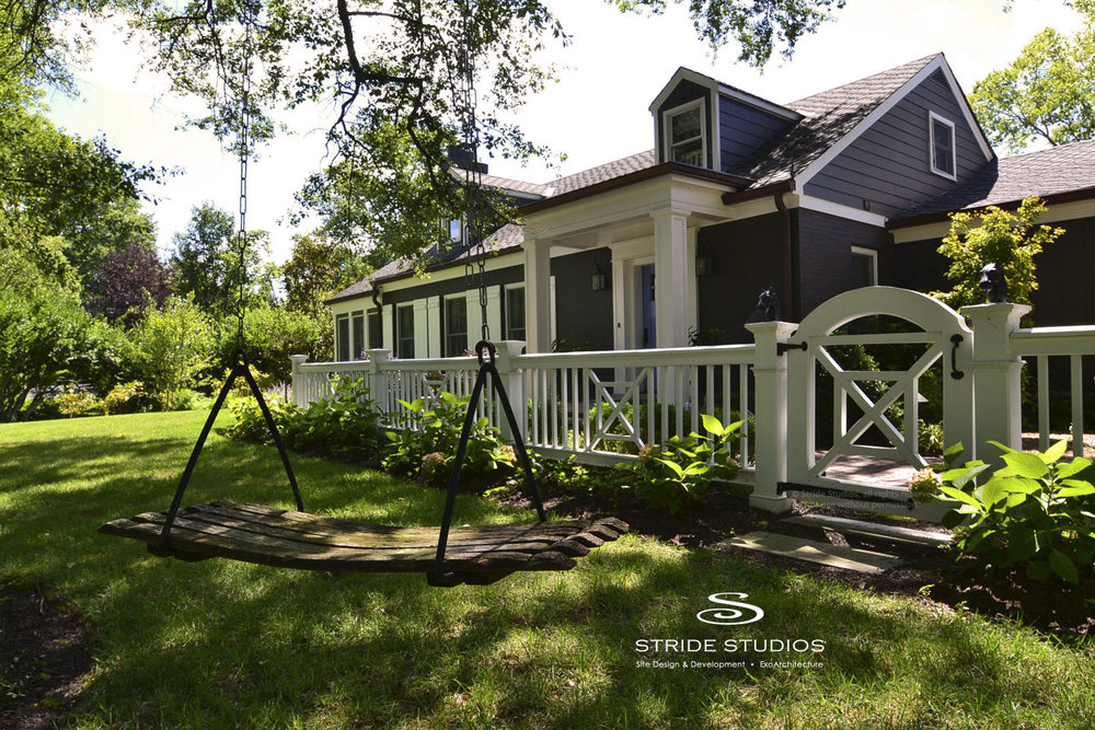 38-stride-studios-swing-fence-cottage-entry-renovation.jpg