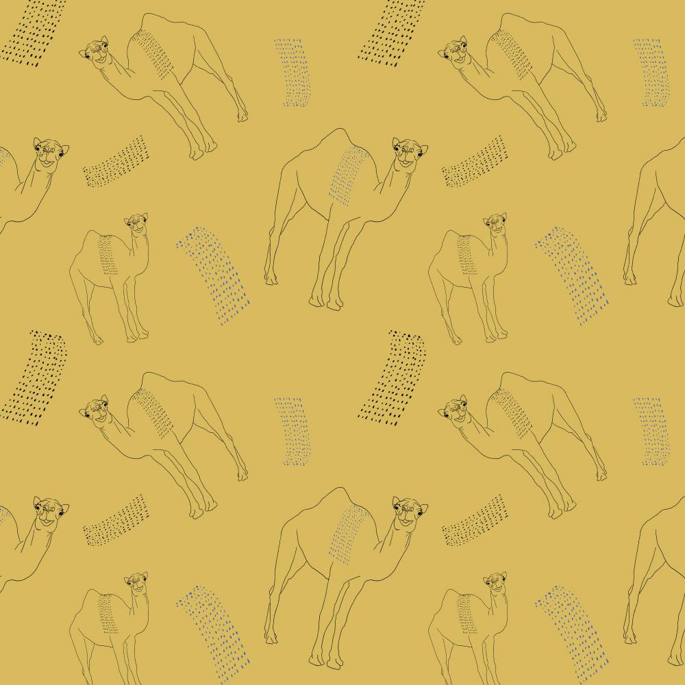 camel-pattern.jpg