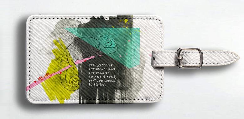 chameleon luggage tag.jpg